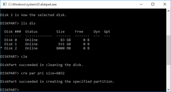 diskpart-usb-4