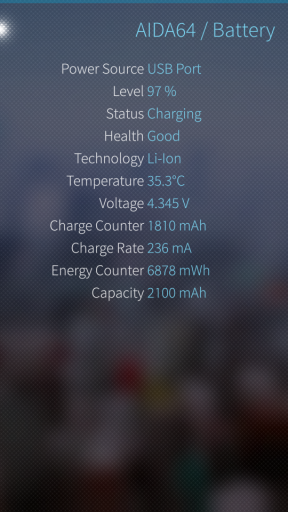 jolla_phone_5_battery