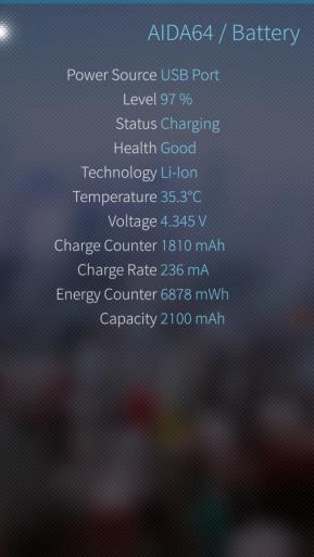 jolla_phone_5_battery