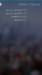jolla_phone_7_thermal